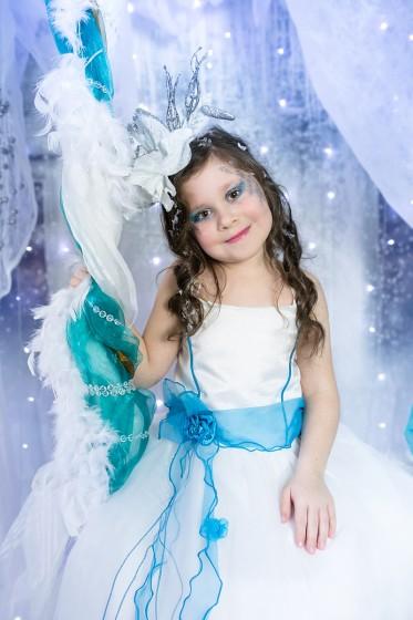 Fotografie 18-01-27-pospisilova-684A8848.jpg v galerii Zimní královny od fotografky Eriky Matějkové