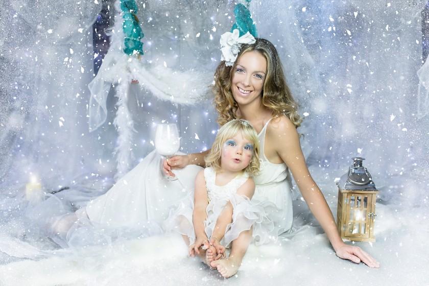 Fotografie 18-01-27-rasovska-684A8350.jpg v galerii Zimní královny od fotografky Eriky Matějkové