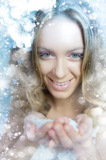 Fotografie 18-01-27-rasovska-684A8425zk.jpg v galerii Zimní královny od fotografky Eriky Matějkové