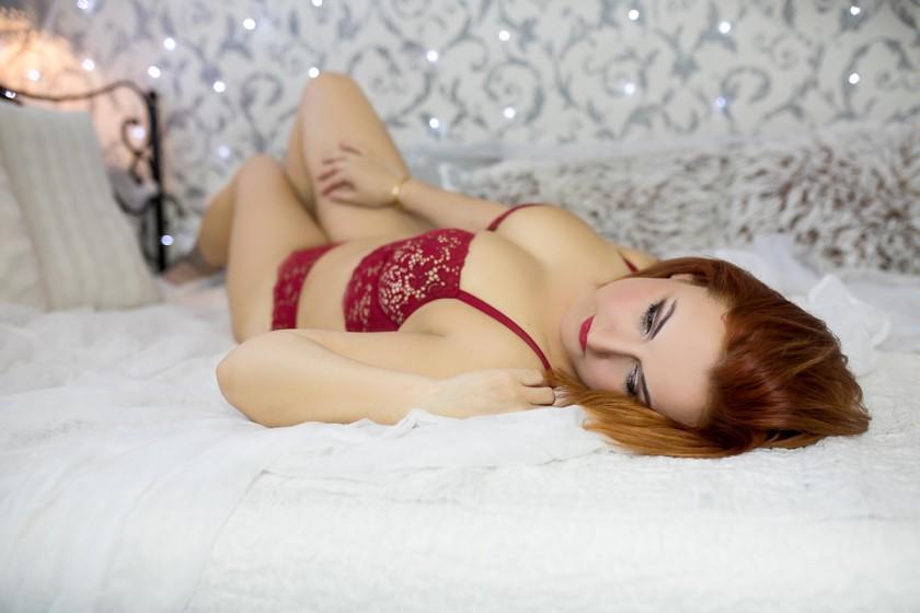 Fotografie 18-04-14-pavleckova-684A2529.jpg v galerii Boudoir od fotografky Eriky Matějkové