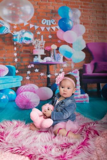 Fotografie 18-01-25-lorencova684A5755.jpg v galerii Batolata od fotografky Eriky Matějkové