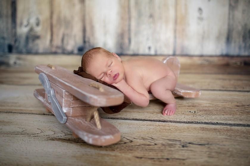 Fotografie 18-01-25-havlova-684A6700.jpg v galerii Novorozenci od fotografky Eriky Matějkové