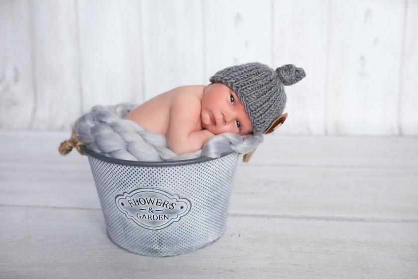 Fotografie 18-01-25-RUIBAROVA-684A6934.jpg v galerii Novorozenci od fotografky Eriky Matějkové