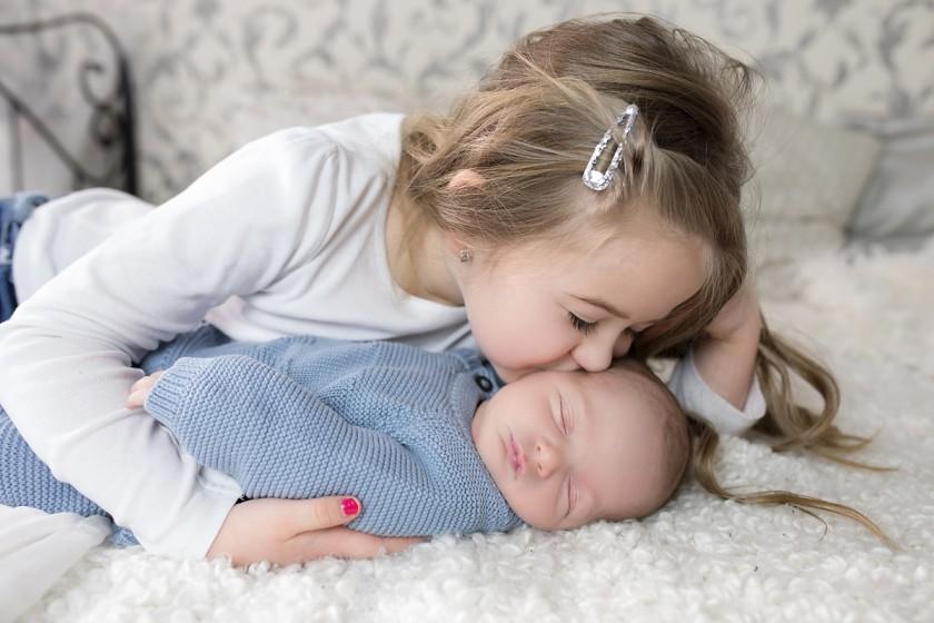 Fotografie 18-02-27-bila-684A9165.jpg v galerii Novorozenci od fotografky Eriky Matějkové