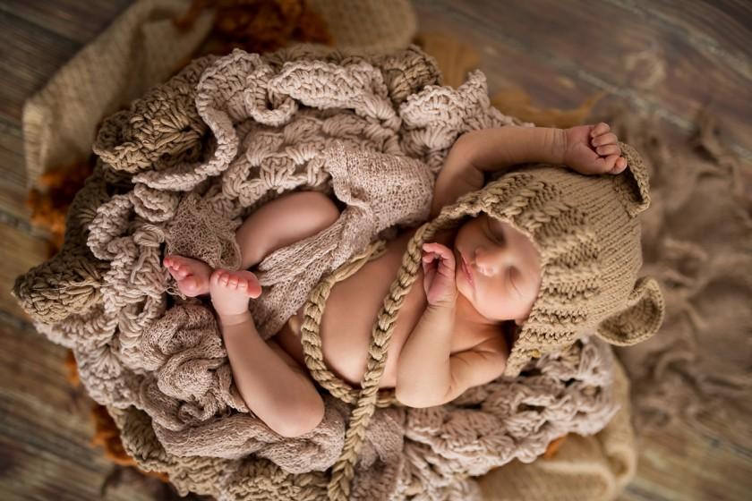 Fotografie 18-03-06-prchalova-684A0770.jpg v galerii Novorozenci od fotografky Eriky Matějkové