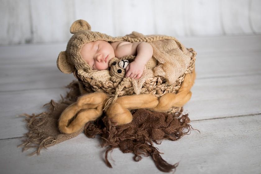 Fotografie 18-03-13-salusova-684A1686.jpg v galerii Novorozenci od fotografky Eriky Matějkové