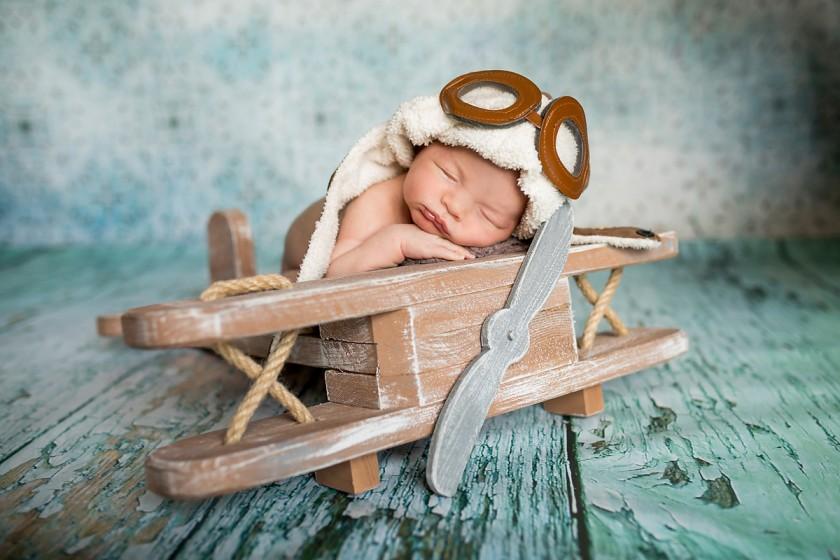 Fotografie 18-08-07-matocha-684A2903 kopie.jpg v galerii Novorozenci od fotografky Eriky Matějkové