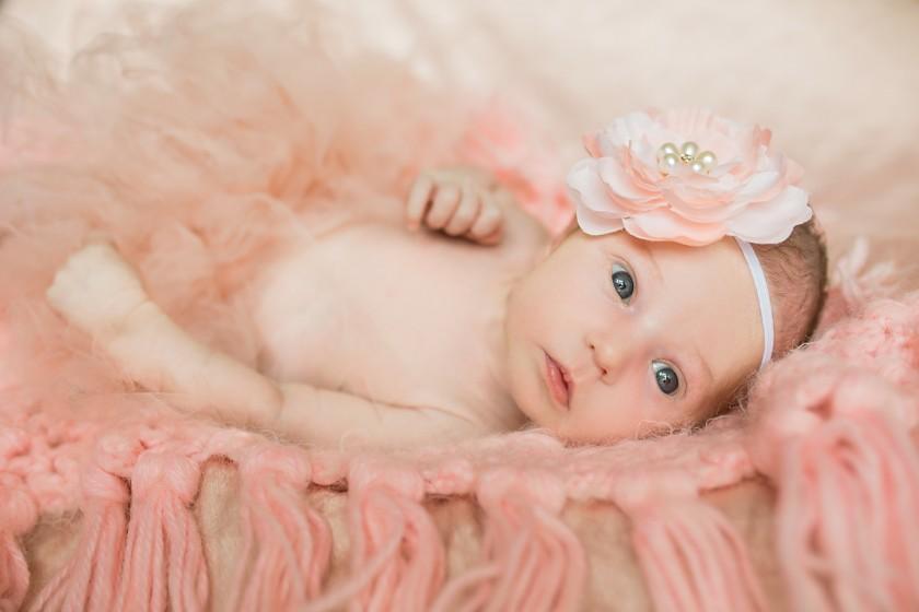 Fotografie 18-08-16-kotlanova-684A8581 kopie.jpg v galerii Novorozenci od fotografky Eriky Matějkové