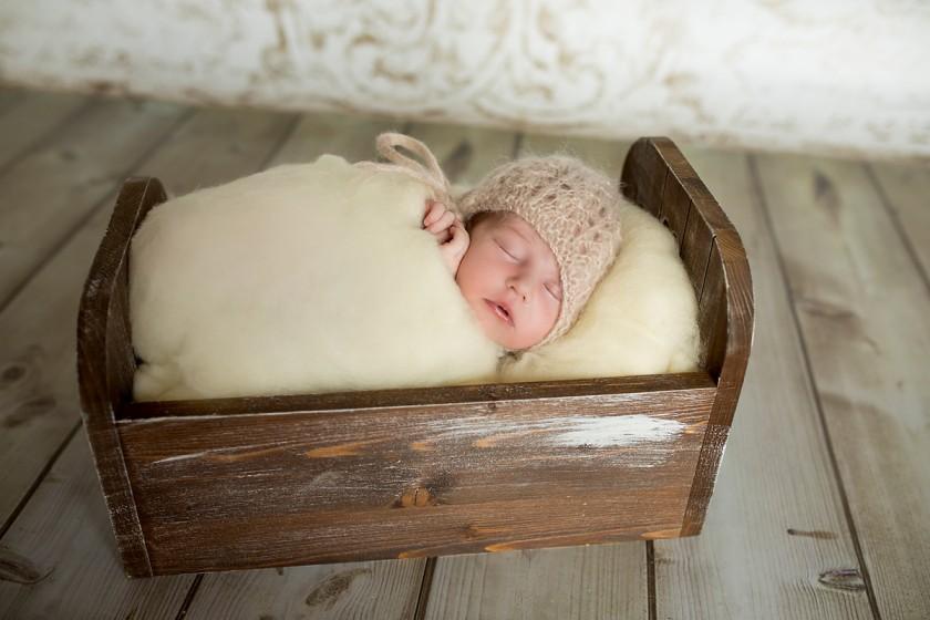 Fotografie 18-08-16-kotlanova684A8634 kopie.jpg v galerii Novorozenci od fotografky Eriky Matějkové