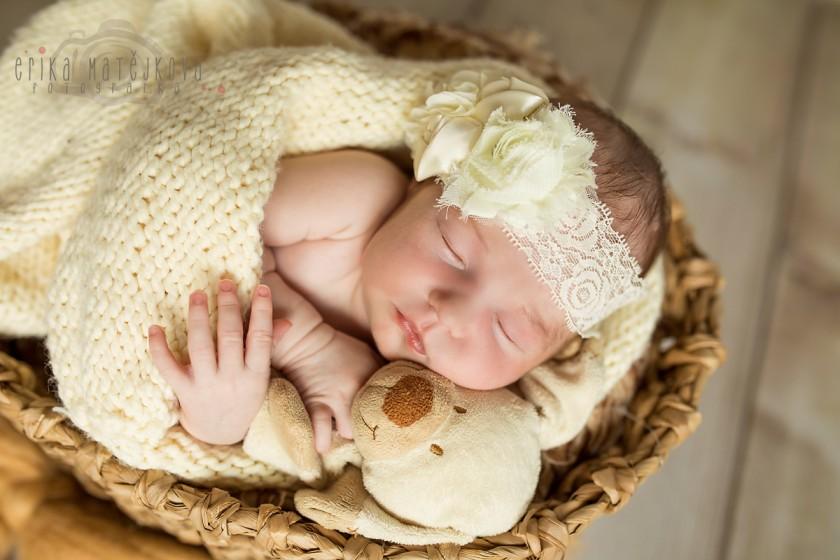 Fotografie 18-08-16-kotlanova-684A8706 kopie-fb.jpg v galerii Novorozenci od fotografky Eriky Matějkové