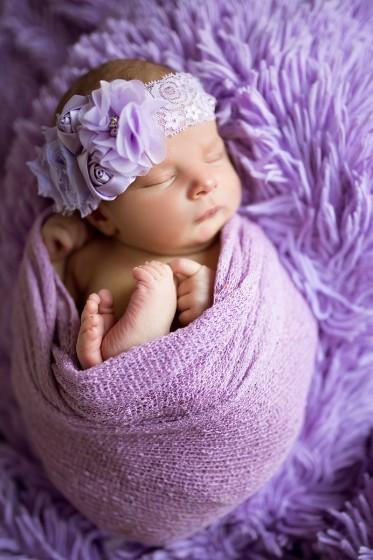 Fotografie 18-09-20-herbrychova-684A2868 kopie.jpg v galerii Novorozenci od fotografky Eriky Matějkové