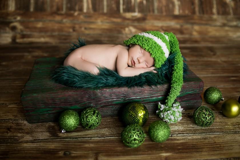 Fotografie 18-09-20-novakova-684A3276 kopie.jpg v galerii Novorozenci od fotografky Eriky Matějkové