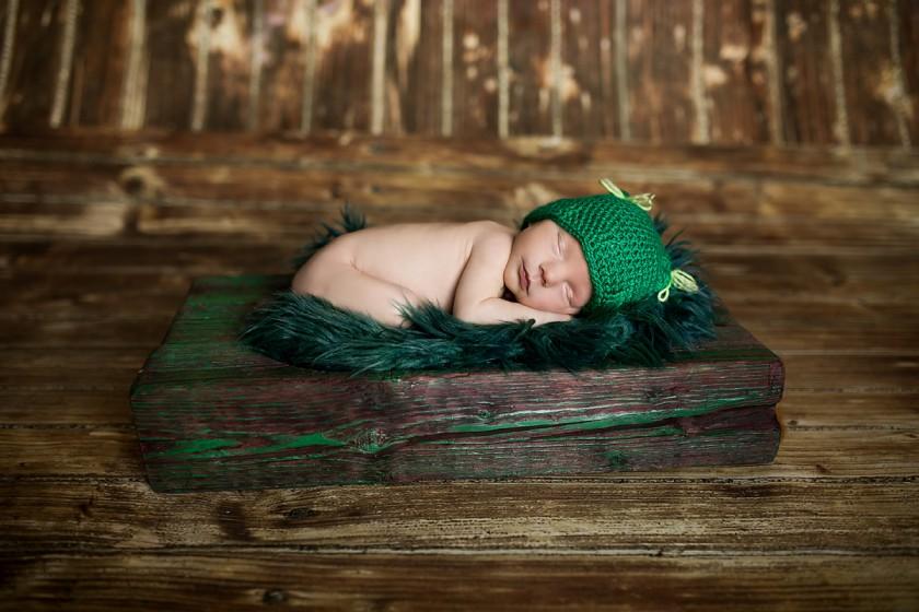 Fotografie 18-09-25-pokorna-684A3238 kopie.jpg v galerii Novorozenci od fotografky Eriky Matějkové