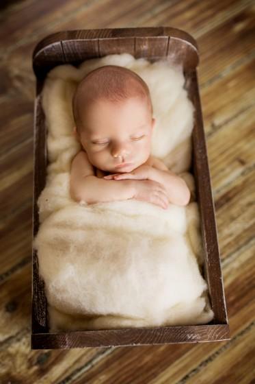 Fotografie 18-09-20-novakova-684A3328 kopie.jpg v galerii Novorozenci od fotografky Eriky Matějkové
