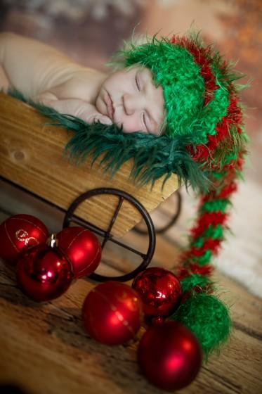 Fotografie 18-10-11-kopecna-684A3860.jpg v galerii Novorozenci od fotografky Eriky Matějkové