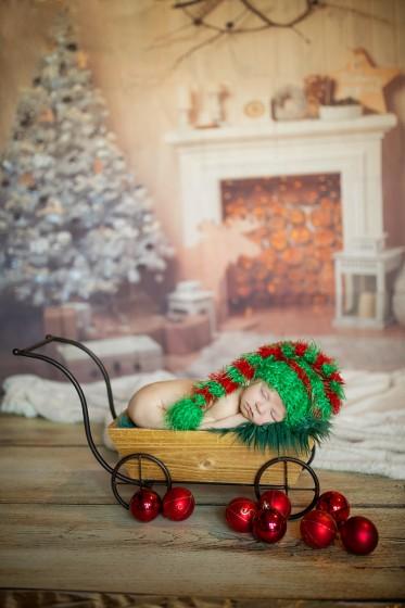 Fotografie 18-10-11-kopecna-684A3879.jpg v galerii Novorozenci od fotografky Eriky Matějkové