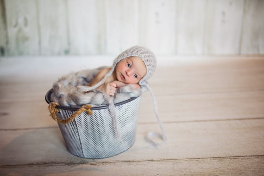 Fotografie 18-10-11-rychla-684A4239.jpg v galerii Novorozenci od fotografky Eriky Matějkové