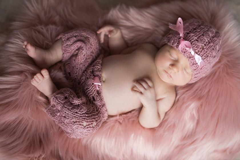 Fotografie 18-03-13-salusova-684A1589.jpg v galerii Novorozenci od fotografky Eriky Matějkové