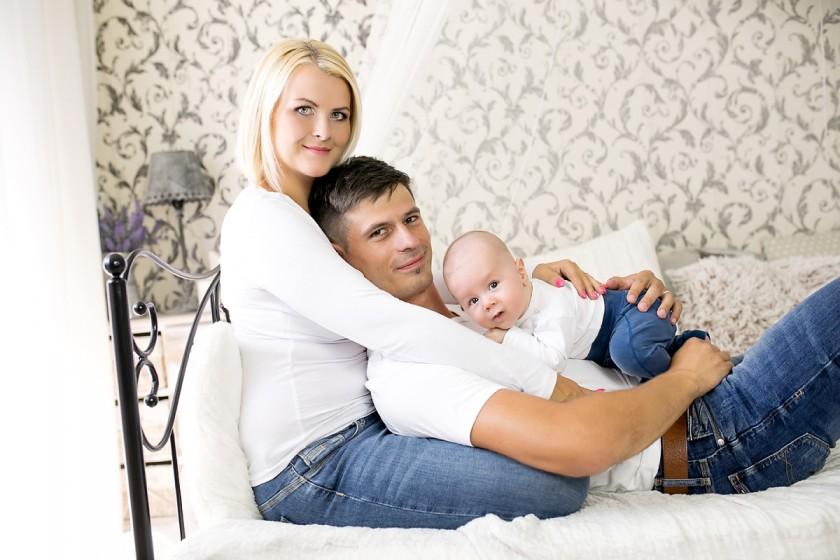Fotografie 18-08-28-matejickova-684A5739 kopie.jpg v galerii Miminka od fotografky Eriky Matějkové