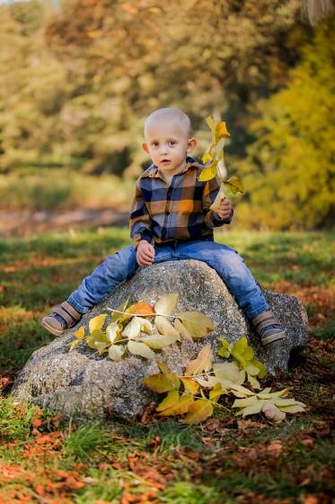 Fotografie 18-10-06-polachova684A0304 kopie.jpg v galerii Podzim od fotografky Eriky Matějkové
