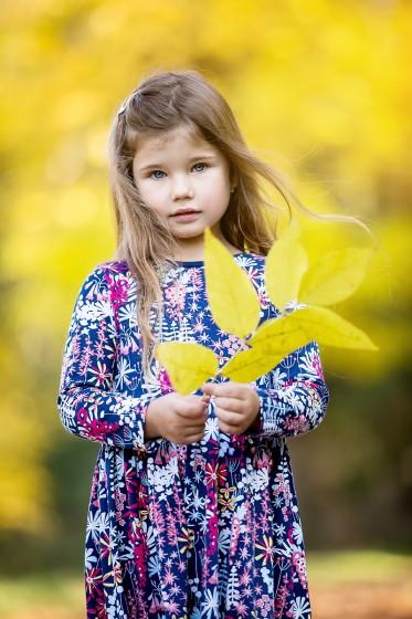 Fotografie 18-10-06-slavikova-684A0909b kopie.jpg v galerii Podzim od fotografky Eriky Matějkové