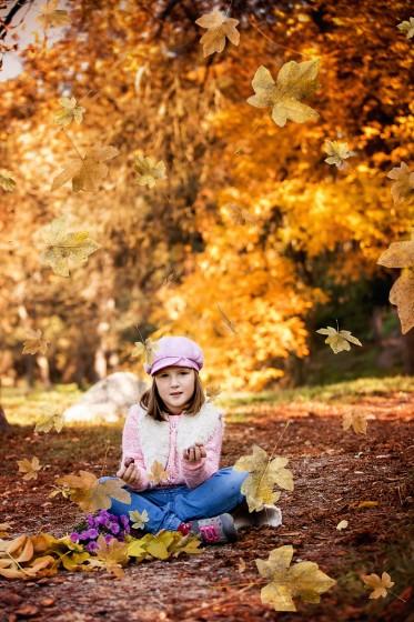Fotografie 18-10-06-vondrackova-684A1084a kopie.jpg v galerii Podzim od fotografky Eriky Matějkové