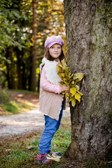 Fotografie 18-10-06-vondrackova-684A1197 kopie.jpg v galerii Podzim od fotografky Eriky Matějkové