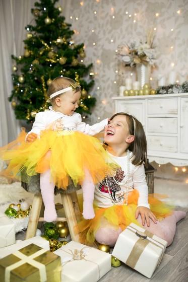 Fotografie 18-09-25-ondrackova-684A5356 kopie.jpg v galerii Vánoce od fotografky Eriky Matějkové