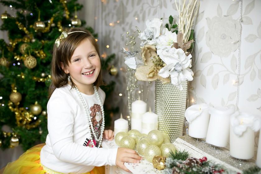 Fotografie 18-09-25-ondrackova-684A5436 kopie.jpg v galerii Vánoce od fotografky Eriky Matějkové