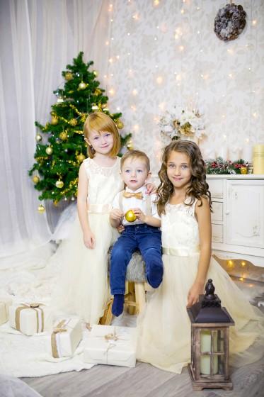 Fotografie 18-10-20-holoubkova-684A2096.jpg v galerii Vánoce od fotografky Eriky Matějkové