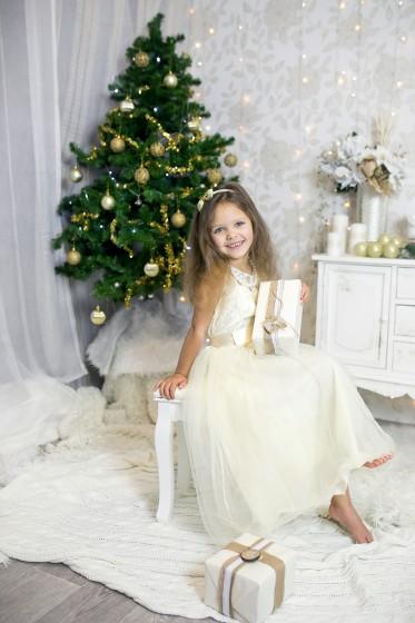 Fotografie dolezalova-684A9157.jpg v galerii Vánoce od fotografky Eriky Matějkové