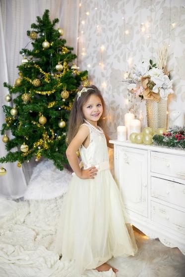Fotografie dolezalova-684A9172.jpg v galerii Vánoce od fotografky Eriky Matějkové