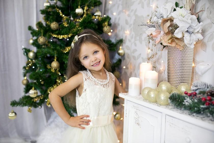 Fotografie dolezalova-684A9186.jpg v galerii Vánoce od fotografky Eriky Matějkové