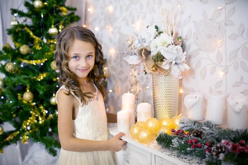 Fotografie holoubkova-684A2118.jpg v galerii Vánoce od fotografky Eriky Matějkové