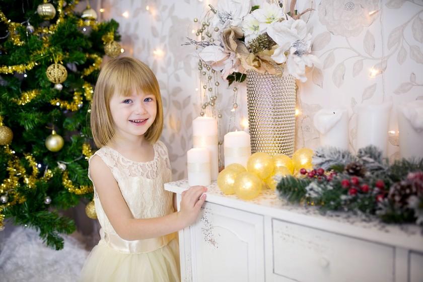 Fotografie holoubkova-684A2136.jpg v galerii Vánoce od fotografky Eriky Matějkové