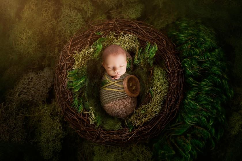 Fotografie 18-09-20-novakova-684A3328A-digipozwww.jpg v galerii Novorozenci od fotografky Eriky Matějkové
