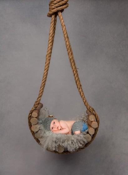 Fotografie houpackawww.jpg v galerii Novorozenci od fotografky Eriky Matějkové