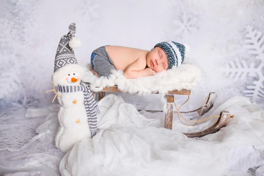 Fotografie 18-10-23-strozsova-684A8860.jpg v galerii Novorozenci od fotografky Eriky Matějkové