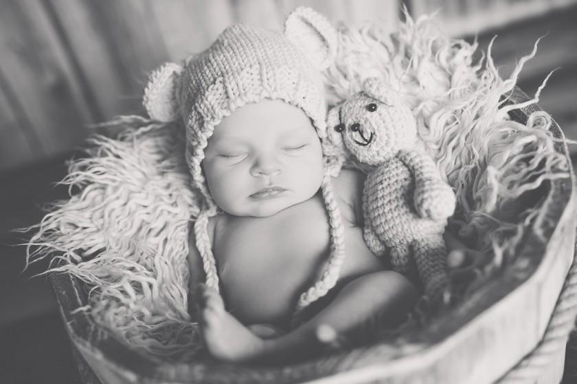 Fotografie 18-10-25-strozsova-684A8851-2.jpg v galerii Novorozenci od fotografky Eriky Matějkové