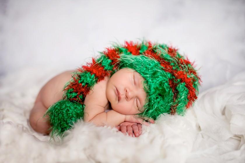 Fotografie 18-10-25-strozsova-684A8946.jpg v galerii Novorozenci od fotografky Eriky Matějkové