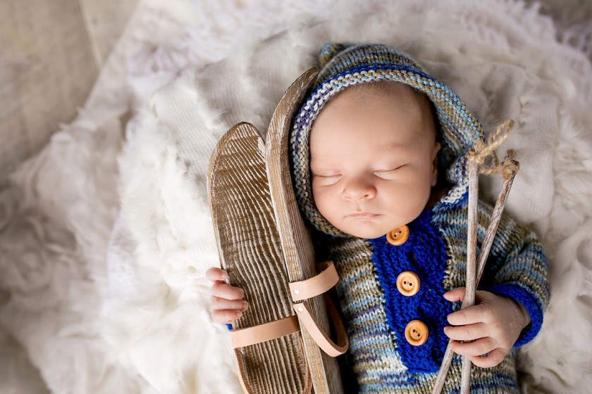 Fotografie 18-10-25-strozsova-684A8988.jpg v galerii Novorozenci od fotografky Eriky Matějkové
