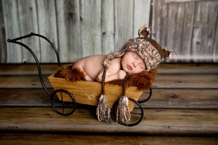 Fotografie 18-10-25-strozsova-684A9009.jpg v galerii Novorozenci od fotografky Eriky Matějkové