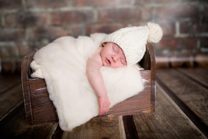Fotografie 18-11-20-ferdova-684A3322.jpg v galerii Novorozenci od fotografky Eriky Matějkové