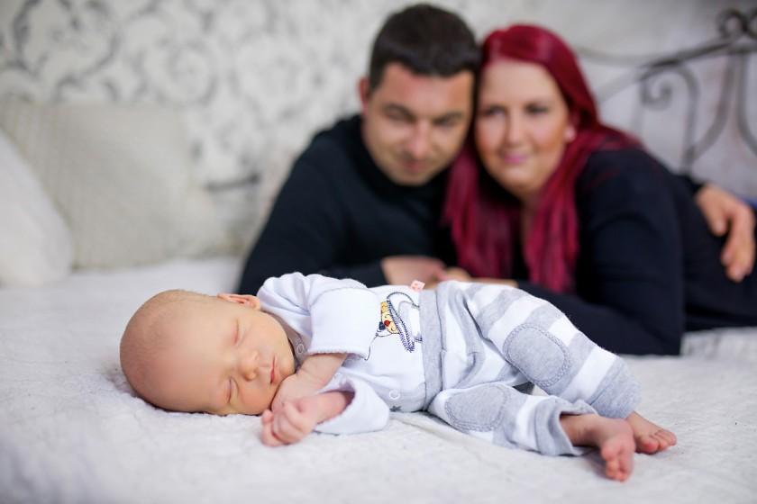 Fotografie 18-12-06-sedlakova-684A4322.jpg v galerii Novorozenci od fotografky Eriky Matějkové