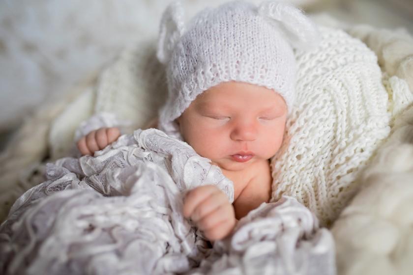 Fotografie 18-12-12-krulova-684A6509.jpg v galerii Novorozenci od fotografky Eriky Matějkové
