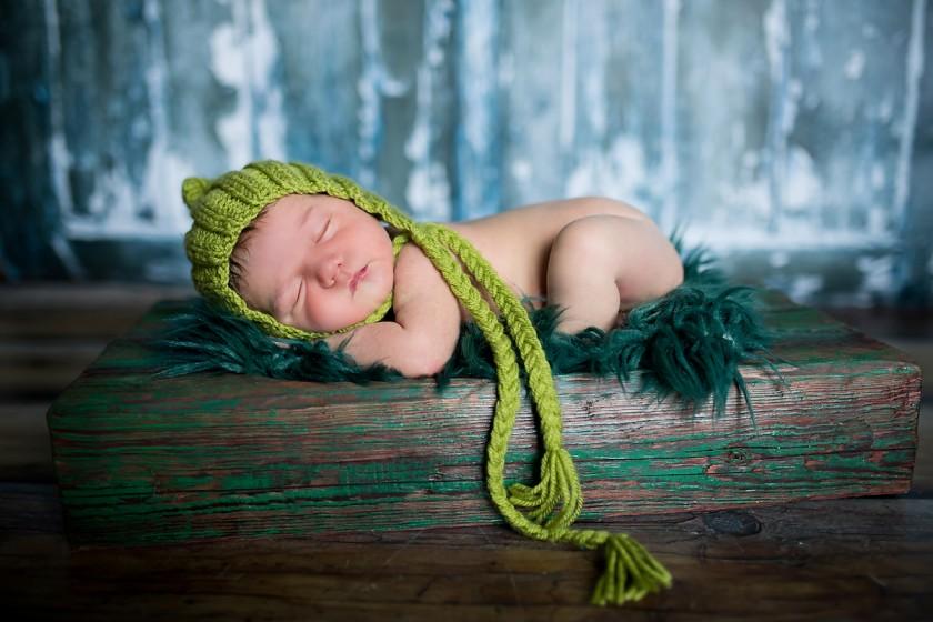 Fotografie 18-12-20-fagulova-684A7341.jpg v galerii Novorozenci od fotografky Eriky Matějkové