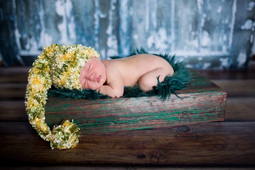 Fotografie 18-12-20-fagulova-684A7352.jpg v galerii Novorozenci od fotografky Eriky Matějkové
