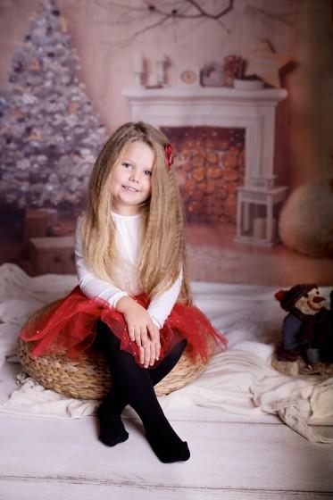Fotografie 18-10-23-soukalova-684A6825.jpg v galerii Děti od fotografky Eriky Matějkové