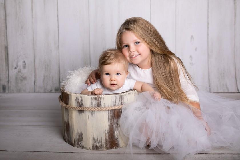 Fotografie 18-10-23-soukalova-684A6914.jpg v galerii Děti od fotografky Eriky Matějkové