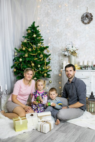 Fotografie 18-10-09-pyszakova-684A1554.jpg v galerii Vánoce od fotografky Eriky Matějkové
